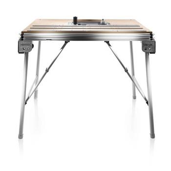 Festool 500869 CONTURO MFT/3 Edge Bander Table
