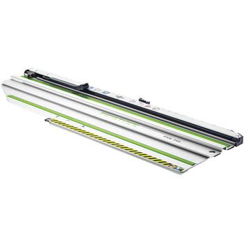Festool 769941 Guide Rail