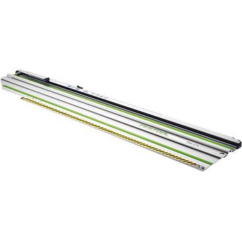 Festool 769943 Guide Rail