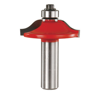 Freud 99-484 1-11/16 in. Base Molding Router Bit