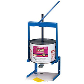 Evercoat 171 Putty Pusher