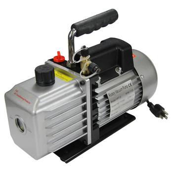 FJC 6916 7 CFM Vacuum Pump Sale $209.99 SKU: fjcn6916 ID# 6916 UPC# 609989011856 :