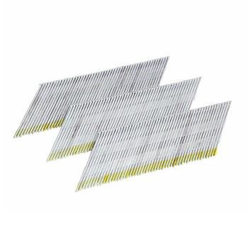 Freeman AF1534-2 15-Gauge 2 in. Angle Finish Nails (1,000-Pack)