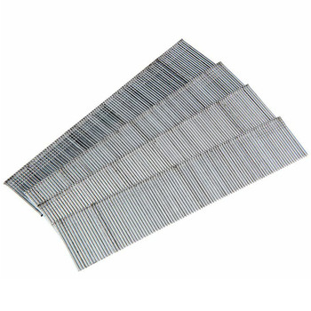 Freeman AF1534-25 15-Gauge 2-1/2 in. Angle Finish Nails (1,000-Pack)