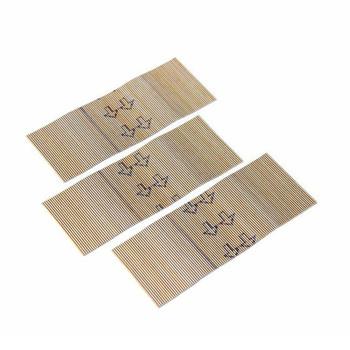 Freeman P23-1 23-Gauge 1 in. Headless Pins Nails (2,000-Pack)