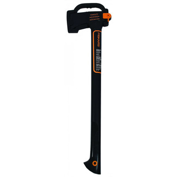 Picture of Fiskars 375581-1001 28 in Chopping Axe