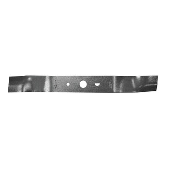 Greenworks 29162 18 in. Replacment Lawn Mower Blade