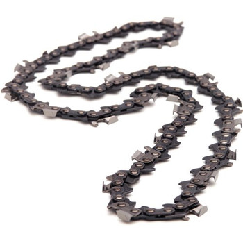 Picture for category Saw Chains