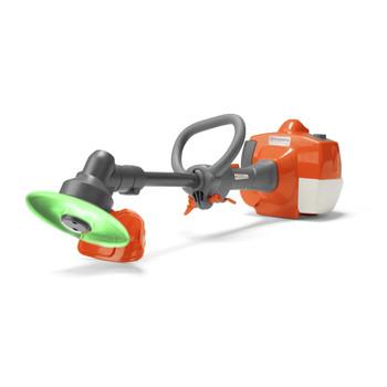 Husqvarna 585729102 Toy Trimmer