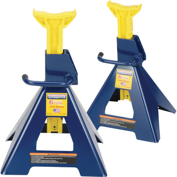 Picture for category Jack Stands