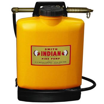 Indian Pump 190191 5 Gallon FER 500 Poly Fire Pump