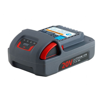 Ingersoll Rand BL2005 20V Lithium-Ion Battery