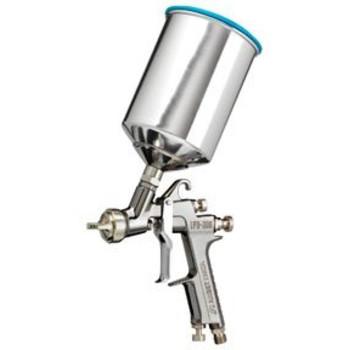 Iwata 3945 LPH300-144LV Gravity Feed Spray Gun
