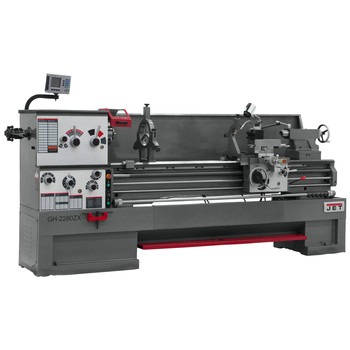 JET 321862 4-1/8 in. Lathe with Newall DP700 DRO and Taper Attachment Sale $28999.00 SKU: jetn321862 ID# 321862 UPC# 731325247749 :