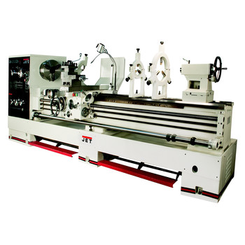 JET 321892 4-1/2 in. Lathe with ACU-RITE 200S DRO Sale $30999.00 SKU: jetn321892 ID# 321892 UPC# 731325247756 :