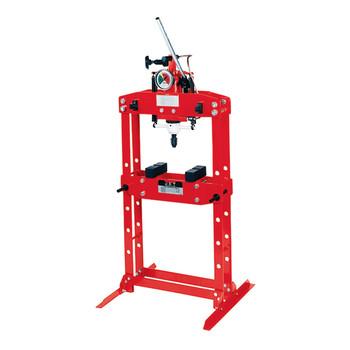 JET 331406 5 Ton Hydraulic Shop Press