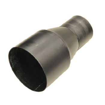 JET 414815 3 in. to 1-1/2 in. Reducer Sleeve