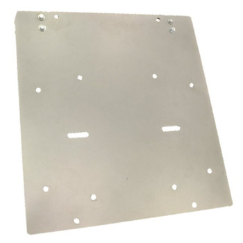JET 414830 Universal Adapter Plate