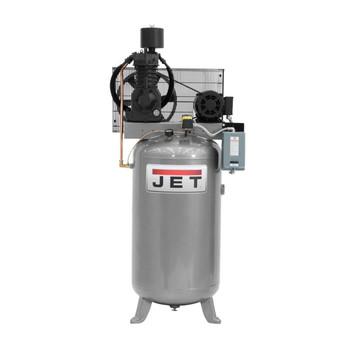 JET 506804 80 Gallon Vertical Air Compressor Sale $2499.00 SKU: jetn506804 ID# 506804 UPC# 731325468458 :