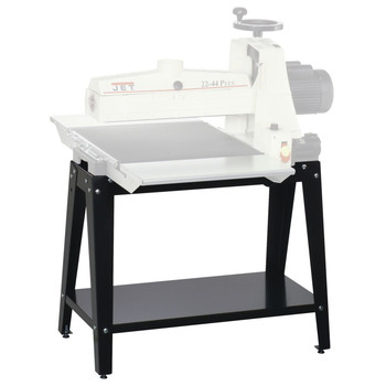 JET 638004 Stand with Shelf Open 10-20 & 16-32