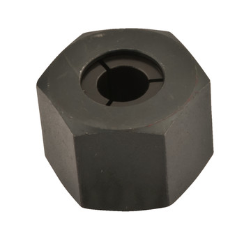 JET 708384 1/2 in. Collet for JWS-25X Shaper