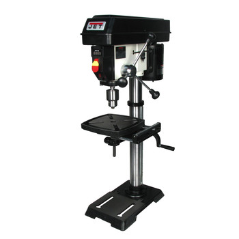 JET 716000 1/2 HP 12 in. Drill Press