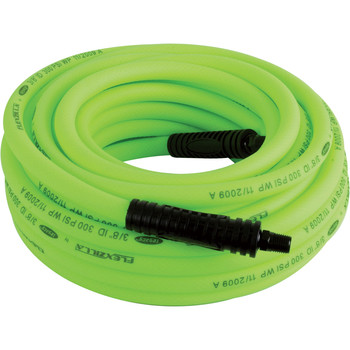 Picture for category Air Hoses