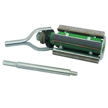 Lisle 15000 Engine Cylinder Hone Kit