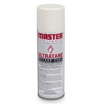 Master Appliance 11799 3-3/4 oz. Master Ultratane Butane Can