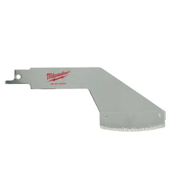 Picture for category Reciprocating Saw Blades