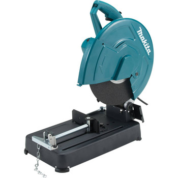 Picture of Makita LW1401 15 Amp 14 in Cut-Off Saw