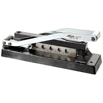 Milton Industries 1626 Hose Crimp Tool