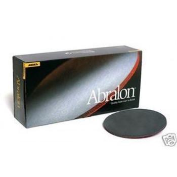 Mirka 8A-241-1000 1000 Grit Abralon 6 in. Discs