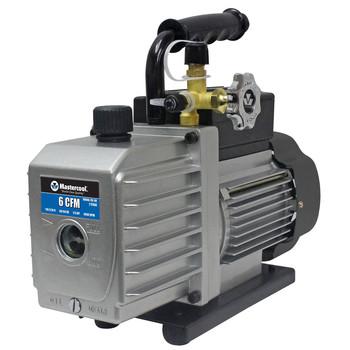 Mastercool 90066-2V-110 1/3 HP 6 CFM Two-Stage Vacuum Pump Sale $269.99 SKU: mscn90066-2v-110 ID# 90066-2V-110 UPC# 700376107050 :