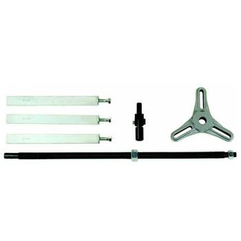 OTC Tools & Equipment 1200 Manual Sleeve Puller Set