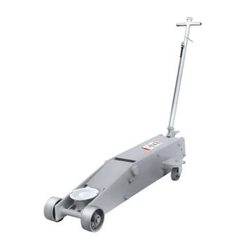 OTC Tools & Equipment 1510B 10-Ton Service Jack Sale $949.99 SKU: otcn1510b ID# 1510B UPC# 731413042515 :