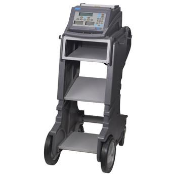 OTC Tools & Equipment 3131AGM MinuteMan Plus Multi-Purpose Electrical System Tester w/Roll-Around Cart