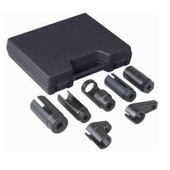OTC Tools & Equipment 4673 8-Piece Sensor Socket Set