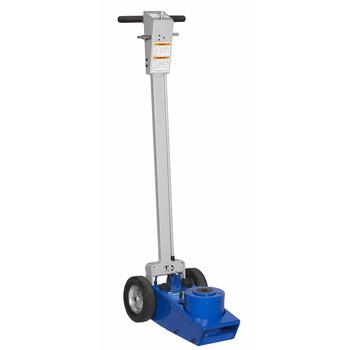 OTC Tools & Equipment 5292 27.5 Ton Under Axle Jack Sale $1367.99 SKU: otcn5292 ID# 5292 UPC# 731413577369 :
