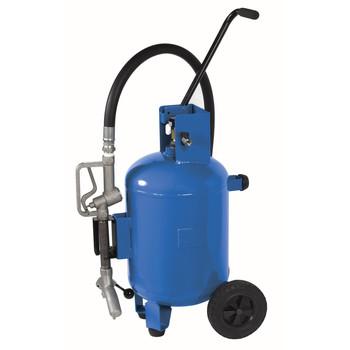 OTC Tools & Equipment 5713 Tire Bead Seater