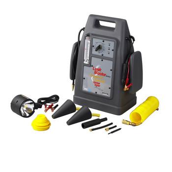 OTC Tools & Equipment 6525 LeakMaster Evaporative Emissions System Tester Sale $1799.99 SKU: otcn6525 ID# 6525 UPC# 731413040696 :