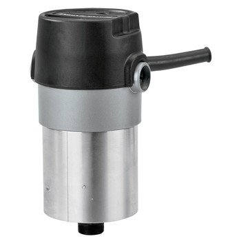 Porter-Cable 86902 1 3/4 HP Single Speed Replacement Motor for Router Systems