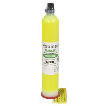 Robinair 16240 A/C Fluorescent Dye