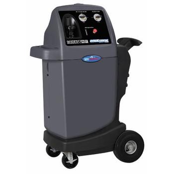 Robinair 17580 A/C System Component Flusher Sale $1839.99 SKU: rbnn17580 ID# 17580 UPC# 637335016019 :