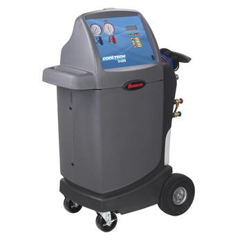 Robinair 34288 Cool-Tech R-134A A/C Recovery, Recycling & Recharging Machine