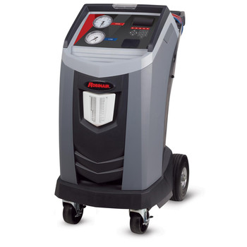 Robinair 34788NI Premier R-134A Automatic A/C Recovery, Recycling & Recharging Machine