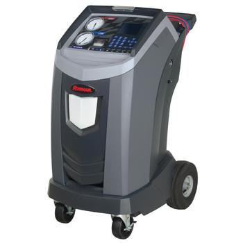 Robinair AC1234-6 R1234YF Automatic A/C Recovery, Recycling & Recharging Machine