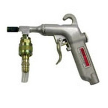 RUSFRE 5050QC BBB Gun with Quick Coupler