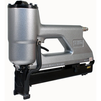 SENCO 470001N ProSeries 25-Gauge 1 in. Crown 1/2 in. Corrugated Joint Stapler Sale $499.99 SKU: SENN470001N ID# 470001N UPC# 741474300486 :