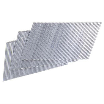 SENCO RH21EAA 16-Gauge 20 Degree Angled Strip Finish Nails (2,000-Pack)